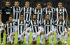 Juventus vs Chievo live stream free