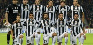 Juventus vs Napoli live stream free