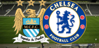 Man City vs Chelsea live stream free