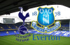 Tottenham vs Everton live stream free