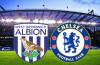 West Brom vs Chelsea live stream free