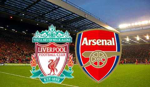 liverpool vs arsenal live stream free