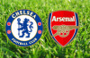 Chelsea vs Arsenal live stream free online
