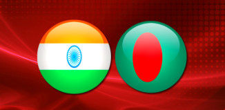 India vs Bangladesh live stream