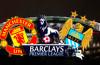 Man City vs ManU live stream free