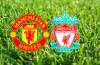 ManU vs Liverpool live stream free