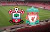 Liverpool vs Southampton live stream free