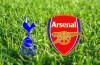 Tottenham vs Arsenal live stream free