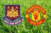 West Ham vs Man Utd live stream free