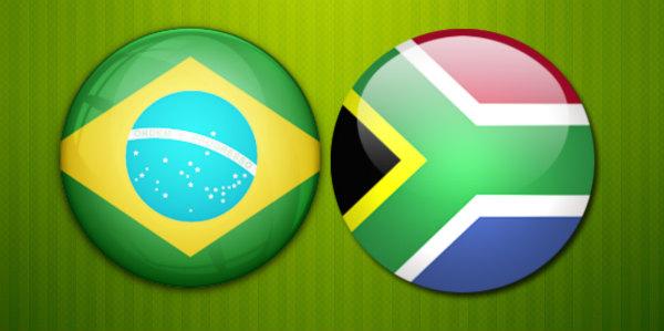 south-africa-vs-brazil.jpg