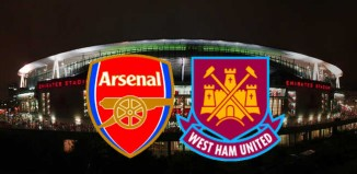 Arsenal vs West Ham live stream free