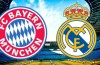 Bayern Munich vs Real Madrid Live Stream Free