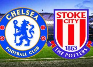 Chelsea vs Stoke live stream HD free