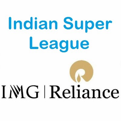 Indian Super League foreign players