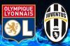 Juventus vs Lyon live stream