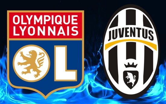 Image Result For Vivo Juventus Vs Real Madrid En Vivo Espn