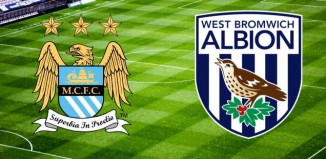 Man City vs West Brom live stream free