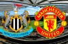Manchester United vs Newcastle Live Stream Free