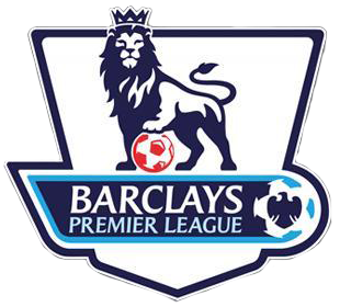 English Premier League Preview