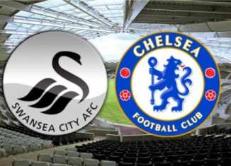 Swansea vs Chelsea live stream