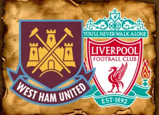 West Ham vs Liverpool live stream free