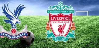 Crystal Palace vs Liverpool Live Stream Free