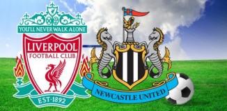 Newcastle vs Liverpool Live Stream Free