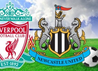 Newcastle vs Liverpool Live Stream Free