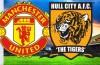 Man United vs Hull Live Stream Free