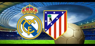 Real Madrid vs Atletico Madrid live stream free