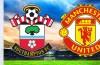 Southampton vs Man United Live Stream Free
