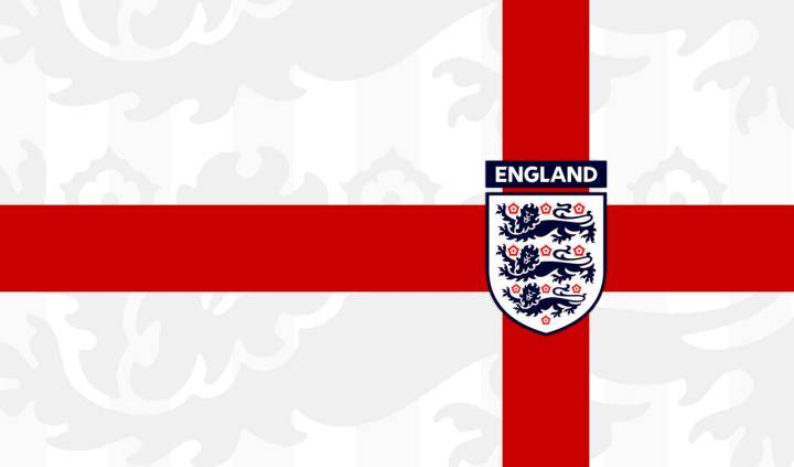 England in FIFA World Cup 2014