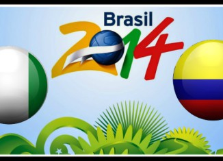 Ivory Coast vs Colombia live stream free