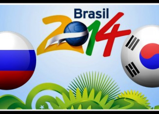 Russia vs korea live stream free