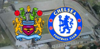 Burnley vs Chelsea live stream