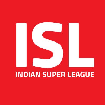 ISL logo