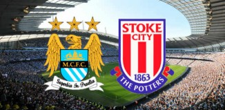 Man City vs Stoke live stream free