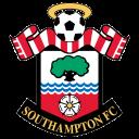 Southampton-FC-logo