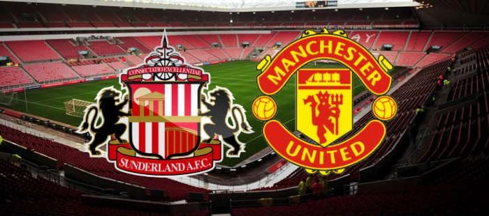 Image Result For En Vivo Manchester United Vs Bournemouth En Vivo Online Live Free