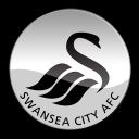 Swansea city AFC logo