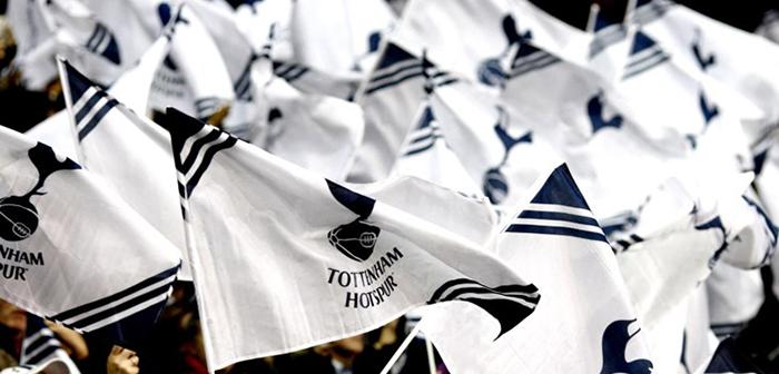 Tottenham transfer