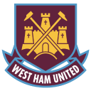 West-Ham-United-logo