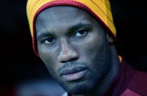 Didier Drogba to Atletico de Kolkata in ISL?