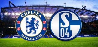 Chelsea vs Schalke UEFA Champions League live stream free