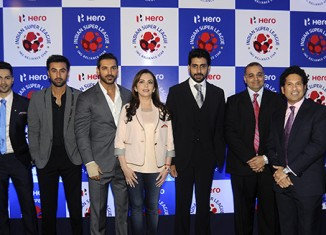 ISL Owners