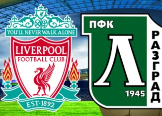 Liverpool champions league live stream free