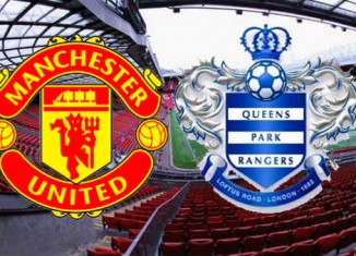 Man united vs Qpr live stream