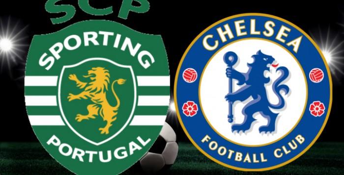 Sporting vs Chelsea live stream free