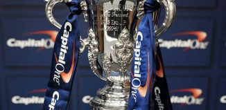 Capital-One-Cup Chelsea vs Bolton live stream free