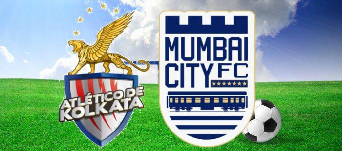 Atletico de kolkata vs mumbai city fc live stream